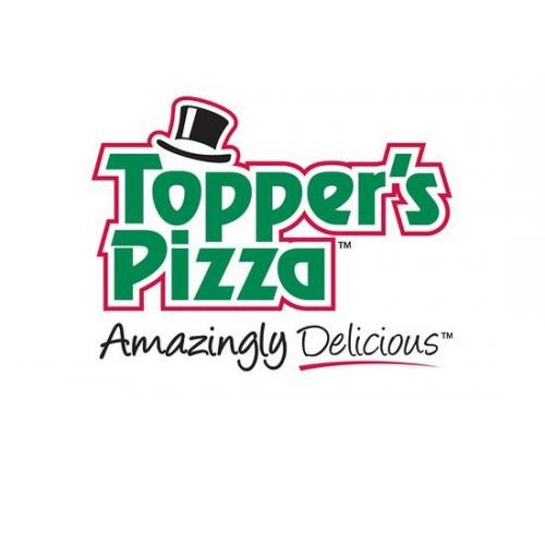 Topper's Pizza