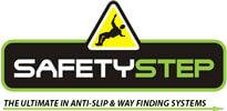 Safety Step International