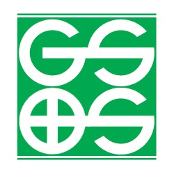 G. S. and S. Construction