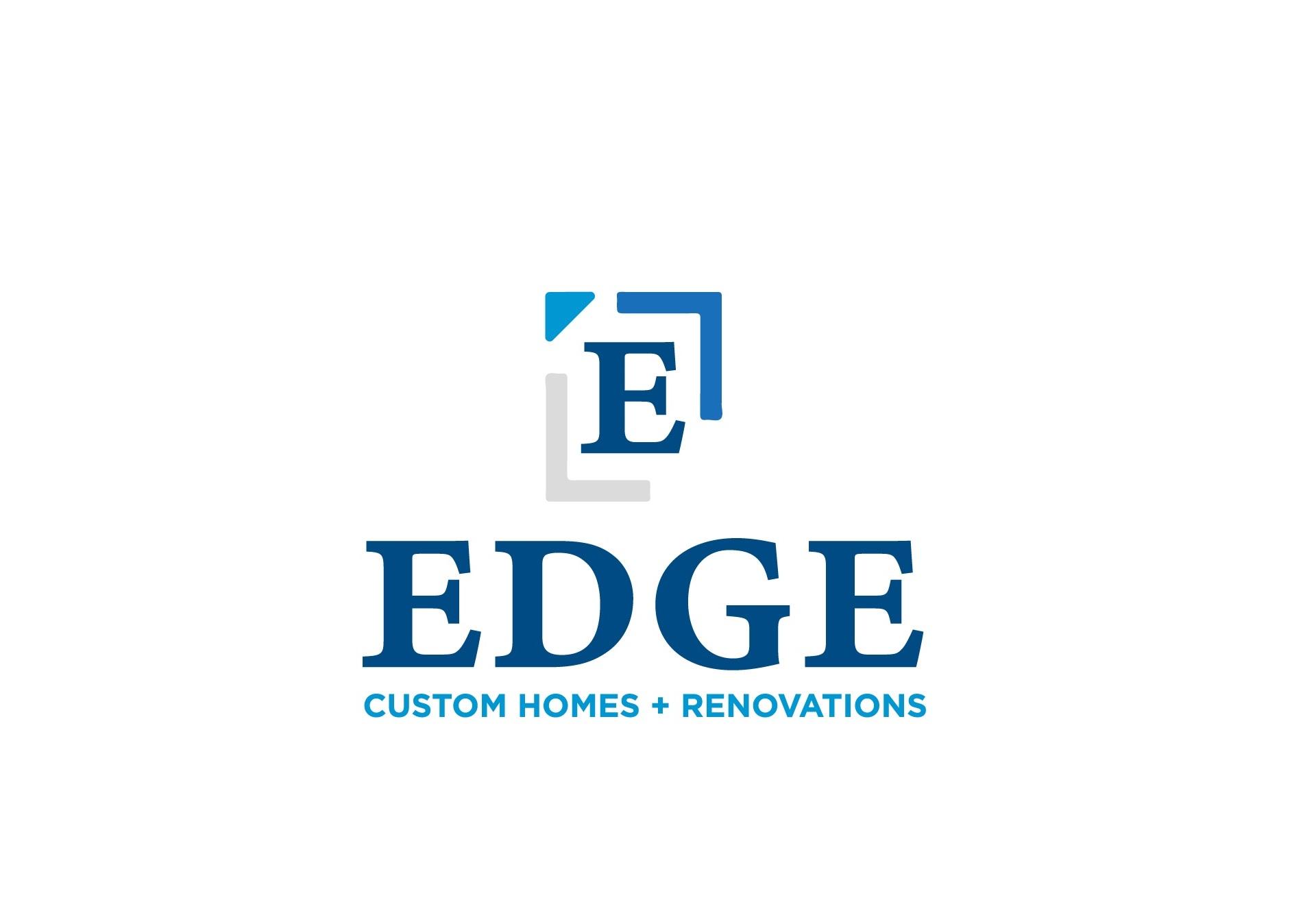 Edge Custom Homes & Renovations | Calgary's Renovation Specialists