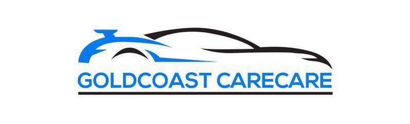 Gold Coast Car Care