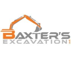 Baxter's Excavation & Tree Removal, LLC