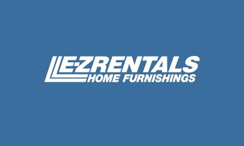 E-Z Rentals Home Furnishings