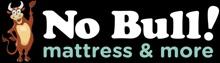 No Bull Mattress & More – Cherry Hill