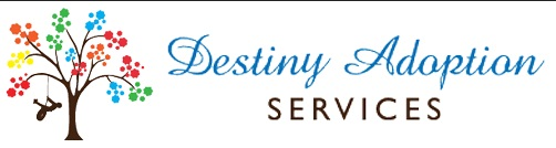 Destiny Adoption Services of Sarasota