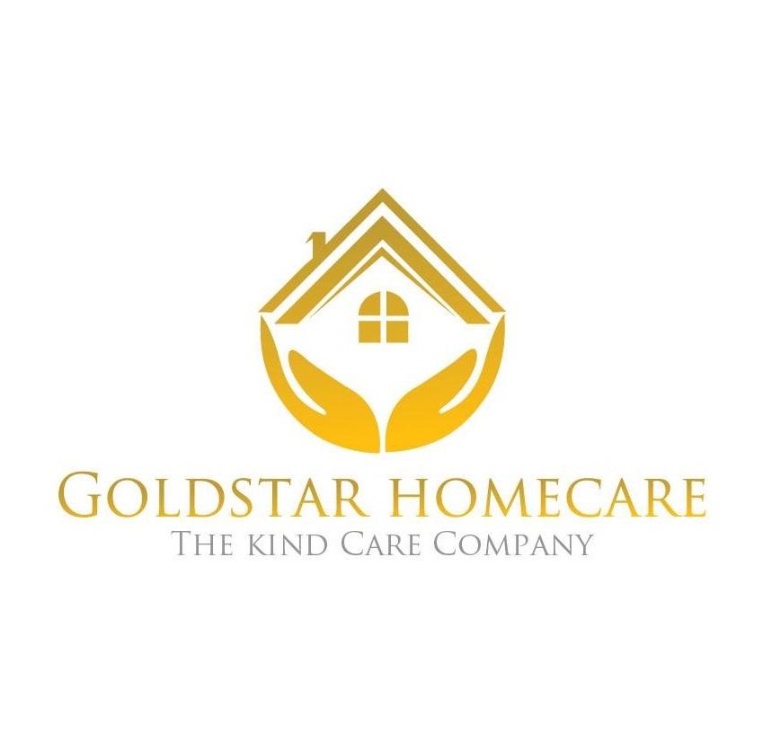 Goldstar Homecare