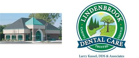 Lindenbrook Dental Care - Dr. Kassel & Associates