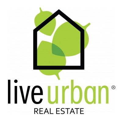 Live Urban Real Estate