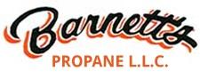 Barnett's Propane LLC