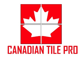 Canadian Tile Pro- Tile Installation and Complete Bathroom Renovation