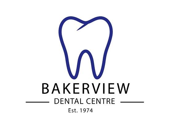 Bakerview Dental Centre