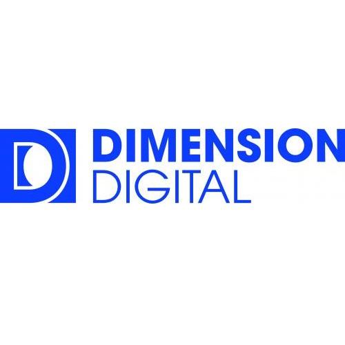 Dimension Digital Advertising Agency
