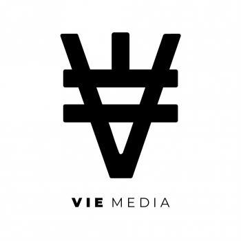 VIE Media
