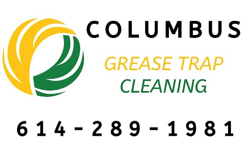 Columbus Grease Trap Cleaning