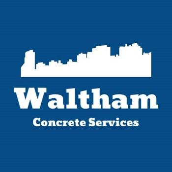 Waltham Concrete Services