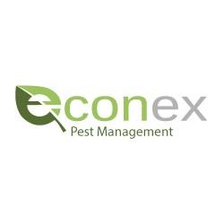 Econex Pest Management