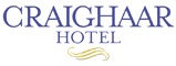The Craighaar Hotel and Restaurant