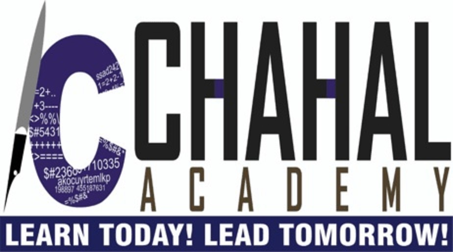 Chahal Academy - Best IAS Coaching in Bhubaneshwar With Low Fees, Top UPSC Coaching in Bhubaneshwar