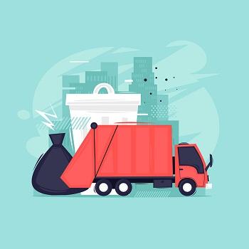 Sacramento Dumpster Rentals
