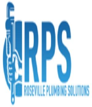 Roseville Plumbing Solutions