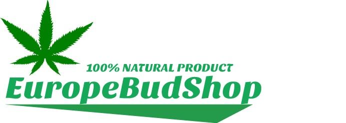 Europe Bud Shop