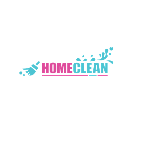 HomeClean Cleaning Services NYC