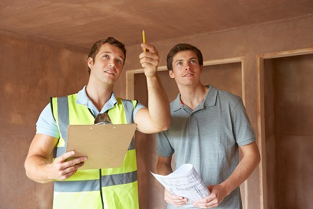 Austin Home Inspection Group