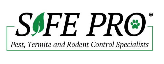 SafePro Pest Control