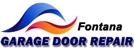 Garage Door Repair Fontana