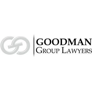Goodman Group Lawyers - Cranbourne