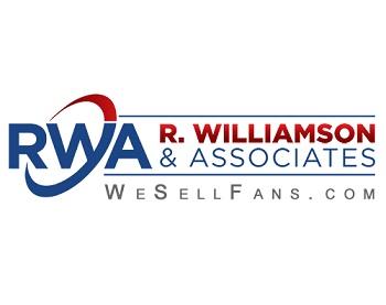 R. Williams & Associates