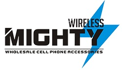 Mighty wireless