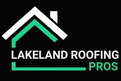 Lakeland Roofing Pros