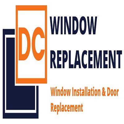 windowreplacementdcreston