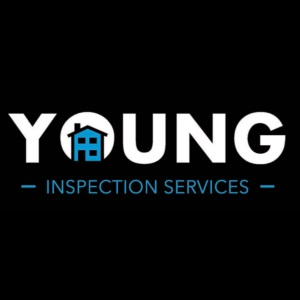 Young Inspection Services