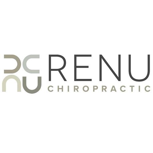 ReNu Chiropractic Health