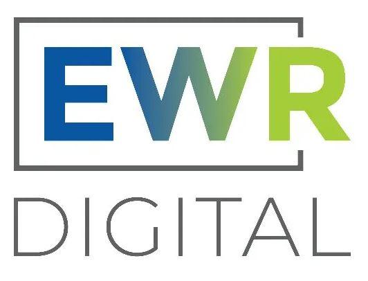 EWR Digital