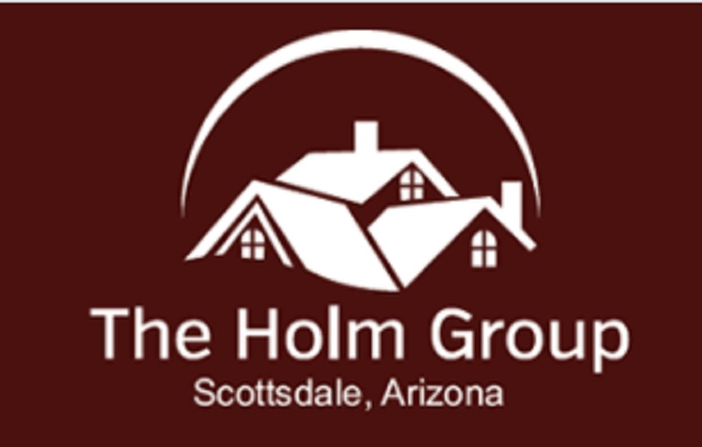 The Holm Group