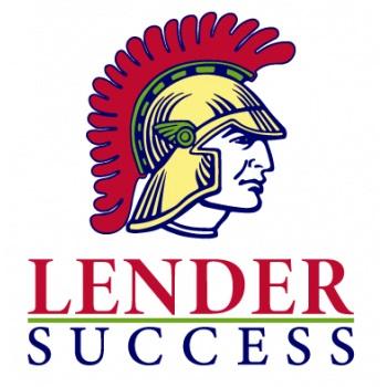 Lender Success