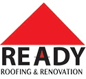 Ready Roofing & Renovation