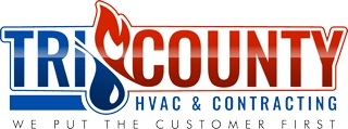 Tri-County HVAC & Contracting