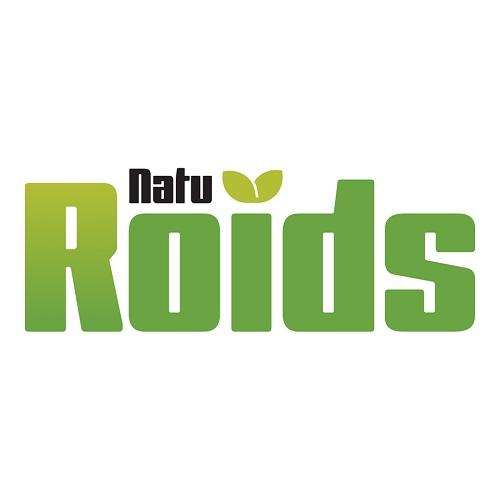 NatuRoids