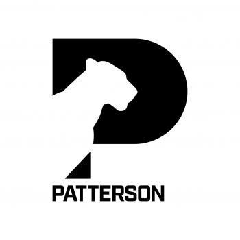 Patterson Law