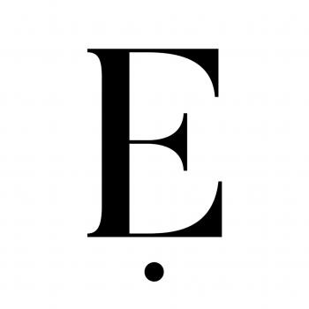 EMVHAIR