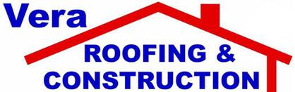 Vera Roofing & Construction