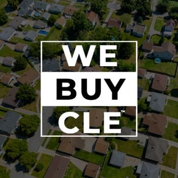 We Buy CLE