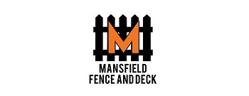Mansfield Fence and Deck Company