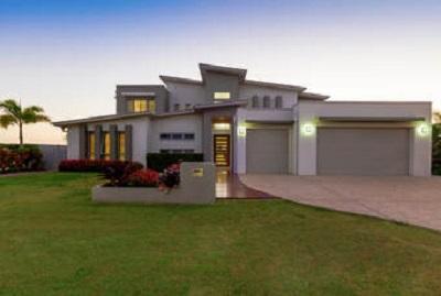 Concrete Pros Round Rock