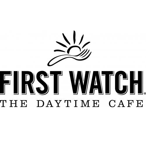 First Watch - Dublin