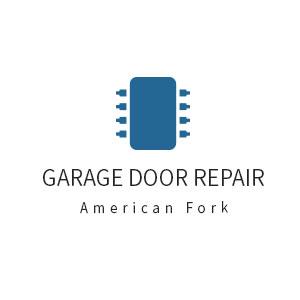 Garage Door Repair American Fork